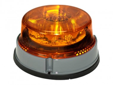 LED Beacon PRO-POWER-FLASH