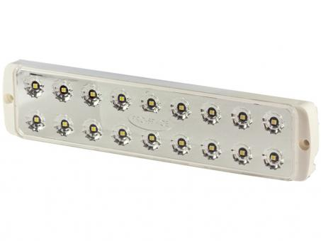LED Innenleuchte PRO-SPACE