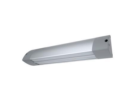 LED Umfeldleuchte PRO-TWIN-WALL bis zu 3500 Lumen
