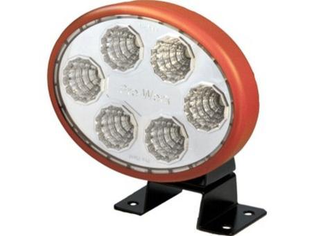 LED Arbeitsscheinwerfer PRO-WORK 500 Lumen