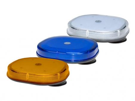 LED Beacon PRO-MICRO-BAR II