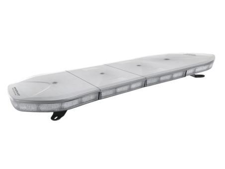 Rampe lumineuse à LED PRO-SUPER-BAR