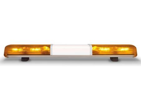 Rampe lumineuse à LED PRO-ROTALED II
