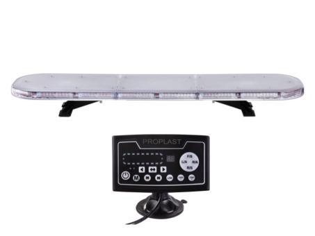 LED Lightbar PRO-MULTI-BAR II