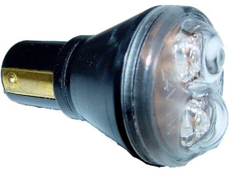 Led Module Glowpoint Vehicle Lighting Proplast